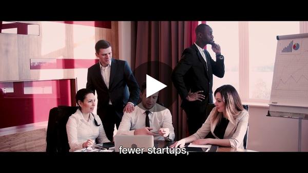 Lobbyvideo van European Interactive Digital Advertising Alliance (0:55)