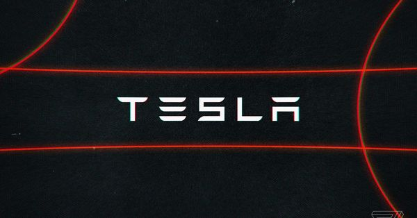Tesla can change so much with over-the-air updates that it's messing with some owners' heads