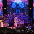 SiriusXM Announces 'Four More Saturday Nights' Dead & Company Broadcasts