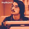 Any[Object]