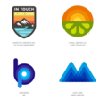 2018 Logo Trends
