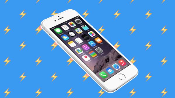 Apple onthult officieel iOS 12: dit is er allemaal nieuw