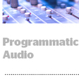 Google Launches Programmatic Audio Ads In DoubleClick Bid Manager | AdExchanger