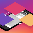 How Instagram's algorithm works – TechCrunch