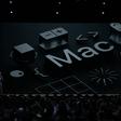 macOS 10.14 Mojave: dark mode voor Mac en meer