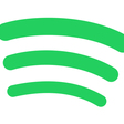 Spotify ponders becoming a mobile service provider