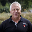 What I've learned: Greg LeMond