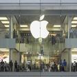 WWDC 2018: Apple's 9 grootste aankondigingen op een rijtje