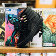 Marvel en Vans bundelen superkrachten voor Avengers sneakers - WANT