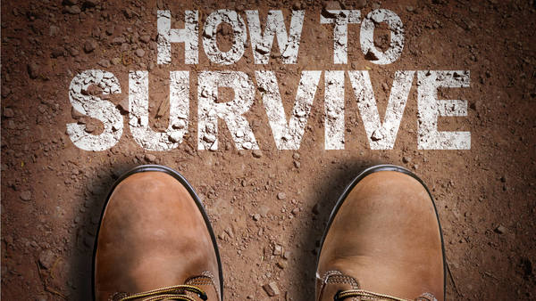 Mobile SERP survival: Technical SEO checklist - Search Engine Land