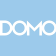 Domo IPO | S-1 Breakdown – Alex Clayton – Medium