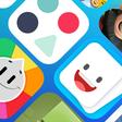 Universele apps zijn de toekomst van iOS en macOS