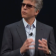 SAP unveils C/4HANA, aims to revamp CRM, leverage its ERP base | ZDNet