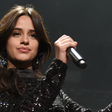"Camila Cabello's ""Havana"" Becomes Spotify's Most Streamed Song"