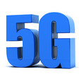 Will 5G Deliver for Radio?