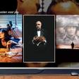 10 Klassiekers op Netflix die je gezien moet hebben