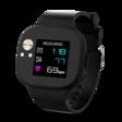 Sportieve smartwatch: VivoWatch BP houdt je bloeddruk bij