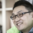 Tencent reportedly leads $3 B funding in startup Pinduoduo at $15 B valuation
