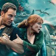 Jurassic World: Fallen Kingdom review - geweldig spektakel