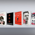 Manners Boeken: voetbal, punk, thrillers en een hoop passie