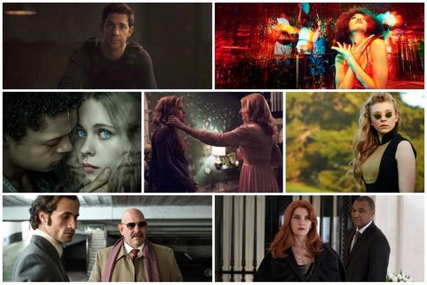 7 estrenos imprescindibles para este verano