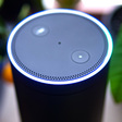 Amazon launches Alexa and Amazon Prime Music in France