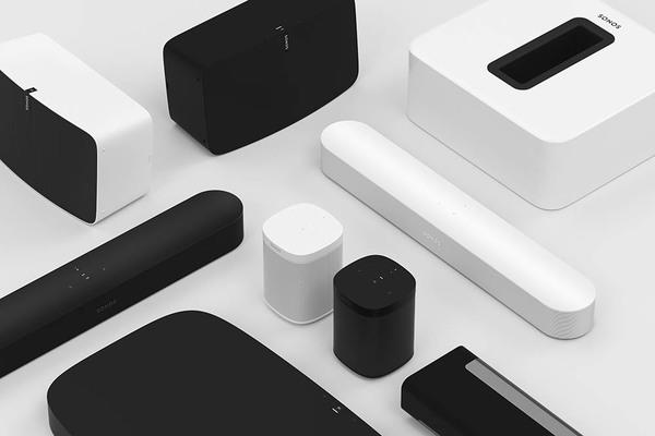 Maak kennis met Sonos Beam: de meest veelzijdige slimme speaker?