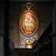 A Logical Journey to Catholicism