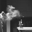 Why I'm Considering Catholicism - Levisan.me