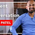 B2B Content Marketing with Sujan Patel - Siege Media