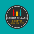 Wine Subscription Service Bright Cellars Secures $2.8m in Funding