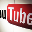 YouTube Liable for Copyright Infringement, Austrian Court Finds in Preliminary Ruling