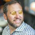 Ripple CEO over Bitcoin: 'het is geen wondermiddel'