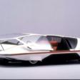 Oude Ferrari concept-auto kan echt de weg op
