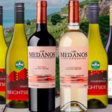Winery.ph raises funding to get Filipino consumers quality wines sourced directly from wineries in US, Australia