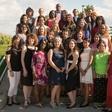 Minority and women entrepreneurship program at UB seeks candidates - University at Buffalo