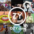 iHeartMedia and OZY Media Announce Multiyear Partnership