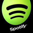 Spotify Offers Managers, Artists Advances to License Music Directly to Its Streaming Service: Exclusive