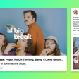 Bandsintown Big Break, A Data-Driven Emerging Artist Program