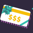 How to Use Gift Cards as a Marketing Tool to Increase Conversion Rates