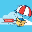 Goedkoop shoppen op AliExpress: alles wat je echt moet weten