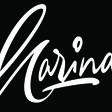 Handwriting  Animation (SVG + CSS)