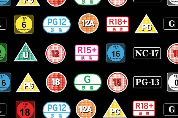 How film classification boards are responding to an industry in flux | Screen Daily