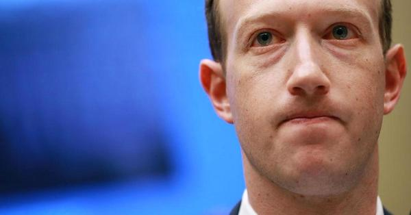 Facebook bug made private posts of 14 million users public