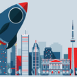Everything you need to know about the Toronto startup scene