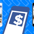 Facebook finally monetizes Marketplace with ads from users and brands