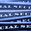 Social Security to tap into trust fund for first time in 36 years
