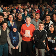 Bill Gates is Giving a Free Book to Everyone. Download it Here