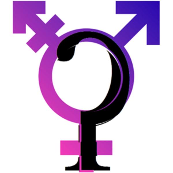 Wie man Gender_gap und Gender*sternchen richtig ausspricht
