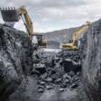 Coal - Share Talk Weekly Stock Market News 10th June 2018